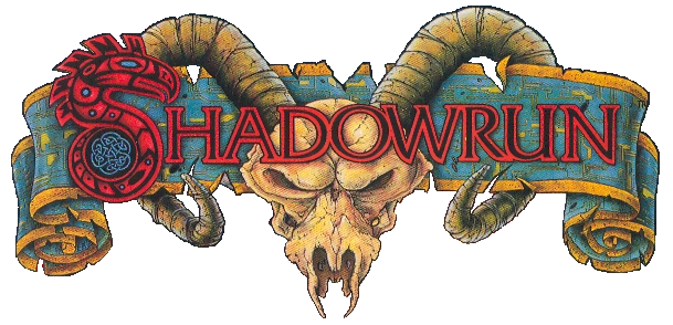 Come join other Shadowrunners on the Matrix (Discord Hybrid